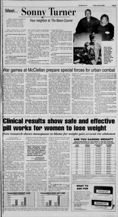 Athens News Courier, January 09, 2005, p. 13