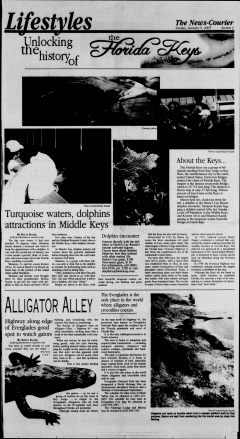 Athens News Courier, January 09, 2005, Page 34
