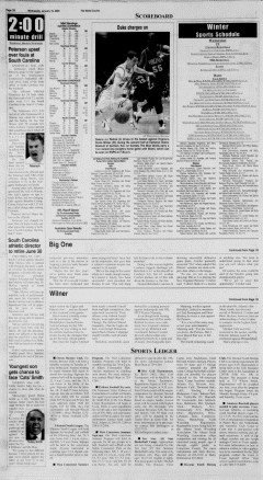 Athens News Courier, January 19, 2005, Page 23