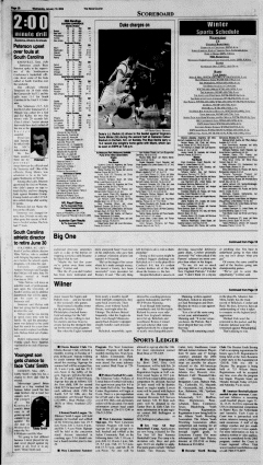 Athens News Courier, January 19, 2005, Page 24
