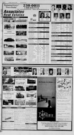Athens News Courier, January 30, 2005, Page 51