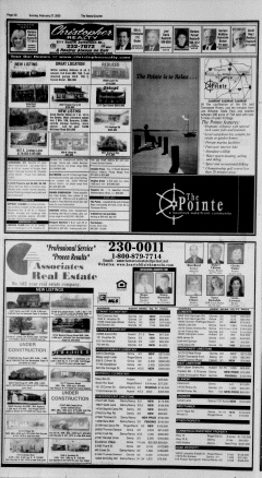 Athens News Courier, March 06, 2005, Page 55