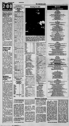 Athens News Courier, March 06, 2005, Page 40