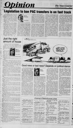 Athens News Courier, March 10, 2005, p. 7