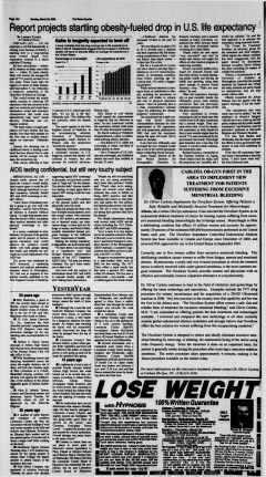 Athens News Courier, March 20, 2005, Page 28