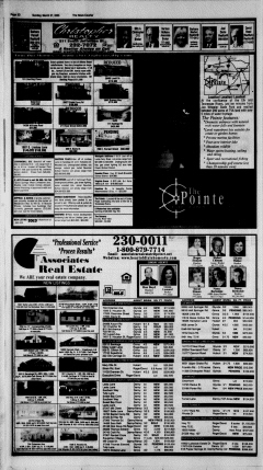 Athens News Courier, March 27, 2005, Page 66
