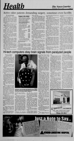 Athens News Courier, May 11, 2005, p. 15