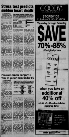 Athens News Courier, May 12, 2005, Page 30