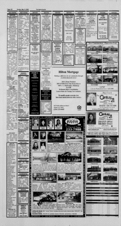 Athens News Courier, May 15, 2005, Page 71