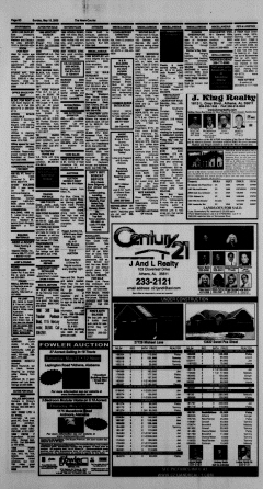 Athens News Courier, May 15, 2005, Page 68