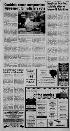 Athens News Courier, May 24, 2005, Page 6