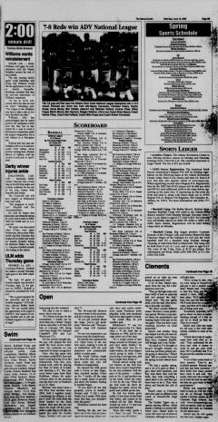 Athens News Courier, June 18, 2005, Page 22