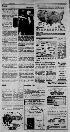 Athens News Courier, July 03, 2005, p. 4