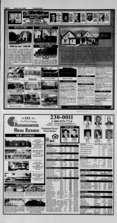 Athens News Courier, July 10, 2005, Page 59