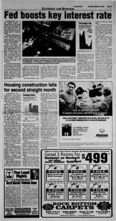 Athens News Courier, September 21, 2005, Page 26