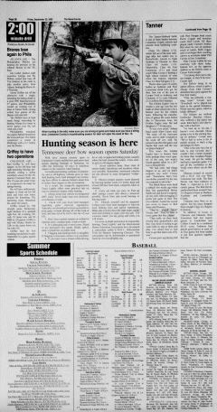 Athens News Courier, September 23, 2005, Page 31