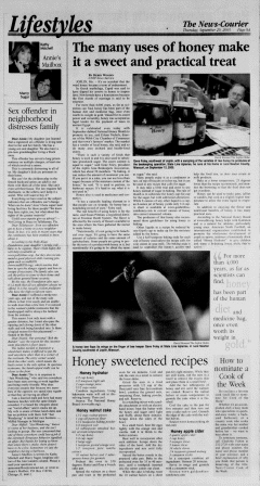 Athens News Courier, September 29, 2005, Page 9