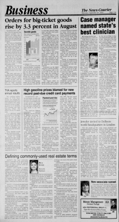 Athens News Courier, September 29, 2005, Page 12