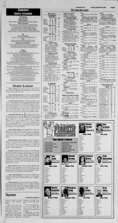 Athens News Courier, September 29, 2005, Page 17