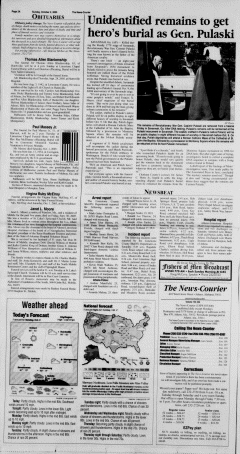 Athens News Courier, October 02, 2005, p. 3