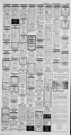 Athens News Courier, October 04, 2005, p. 19
