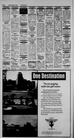 Athens News Courier, October 08, 2005, p. 12