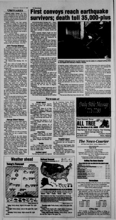 Athens News Courier, October 12, 2005, Page 4