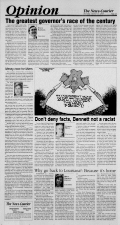 Athens News Courier, October 13, 2005, Page 7