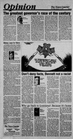 Athens News Courier, October 13, 2005, Page 8