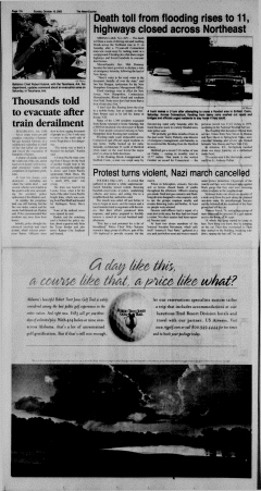 Athens News Courier, October 16, 2005, Page 32