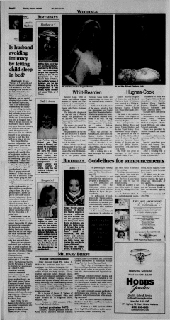 Athens News Courier, October 16, 2005, Page 52