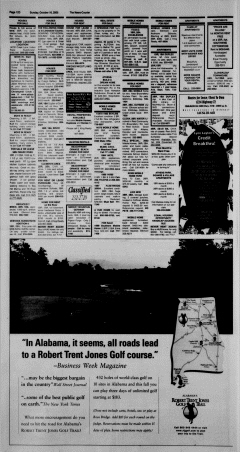 Athens News Courier, October 16, 2005, Page 80