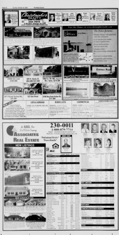 Athens News Courier, October 23, 2005, Page 63