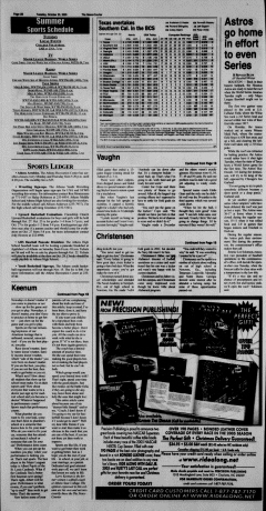 Athens News Courier, October 25, 2005, Page 24