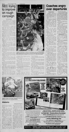 Athens News Courier, October 27, 2005, Page 33