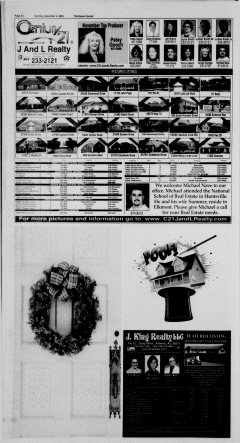Athens News Courier, December 04, 2005, Page 68