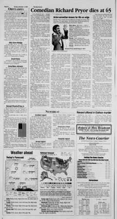 Athens News Courier, December 11, 2005, Page 3