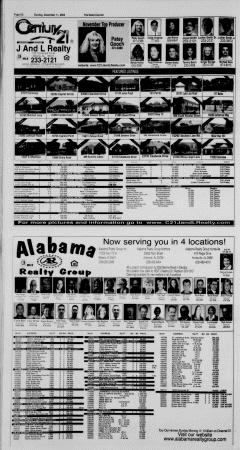 Athens News Courier, December 11, 2005, Page 60