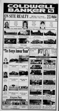 Athens News Courier, December 24, 2005, Page 17