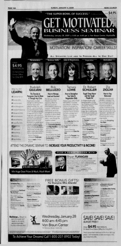 Athens News Courier, January 04, 2009, Page 28
