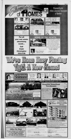 Athens News Courier, January 18, 2009, Page 42