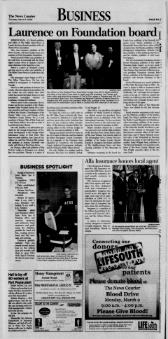 Athens News Courier, March 05, 2009, p. 10