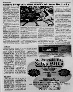 Athens News Courier, March 08, 2009, Page 46