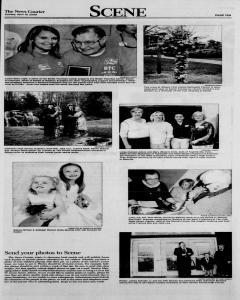 Athens News Courier, April 19, 2009, Page 30