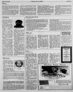 Athens News Courier, May 05, 2009, p. 6