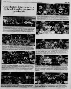 Athens News Courier, May 29, 2009, Page 30