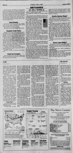 Athens News Courier, June 02, 2009, Page 3
