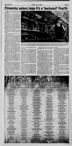 Athens News Courier, July 03, 2009, p. 18