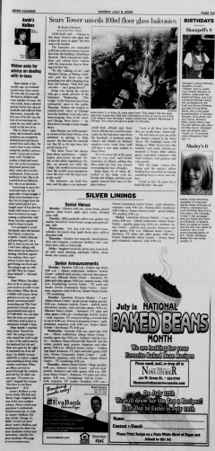 Athens News Courier, July 05, 2009, p. 21