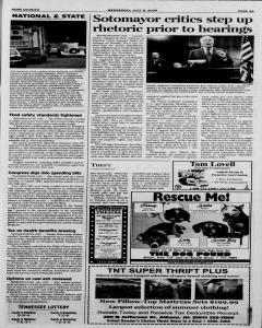Athens News Courier, July 08, 2009, p. 6